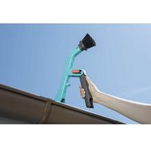 Nettoyeur de gouttière système combiné GARDENA-thumb-4