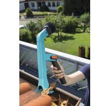 Nettoyeur de gouttière système combiné GARDENA-thumb-5