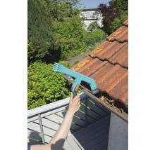 Nettoyeur de gouttière système combiné GARDENA-thumb-6