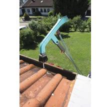 Nettoyeur de gouttière système combiné GARDENA-thumb-7