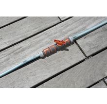 Nettoyeur de gouttière système combiné GARDENA-thumb-9