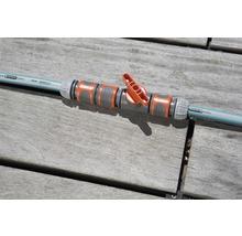 Nettoyeur de gouttière système combiné GARDENA-thumb-10