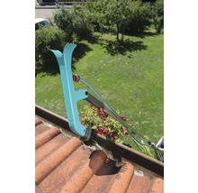 Nettoyeur de gouttière système combiné GARDENA-thumb-19