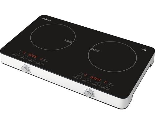 Plaque de cuisson à induction IKF-D 31 S