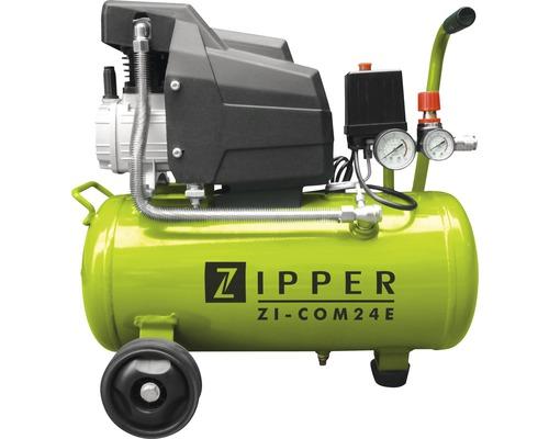 Compresseur Zipper ZI-COM24E 24L 8 bar