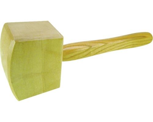 Schreinerklüpfel 140 mm