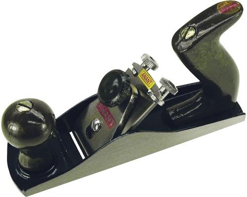 Rabot loisir bois 44 mm