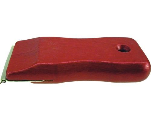 Racloir pour le bois 62 mm