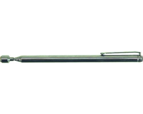 Aimant de levage télescopique 135x500 mm