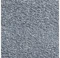 Teppichboden Velours Sofia Farbe 180 blau 500 cm breit (Meterware)