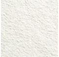 Teppichboden Velours Sofia Farbe 169 weiß 500 cm breit (Meterware)