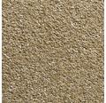 Teppichboden Velours Sofia Farbe 192 braun 500 cm breit (Meterware)