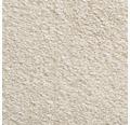 Teppichboden Velours Sofia Farbe 171 creme 500 cm breit (Meterware)