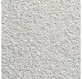 Teppichboden Velours Sofia Farbe 172 grau 400 cm breit (Meterware)
