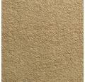 Teppichboden Velours Dahlia Farbe 192 braun 500 cm breit (Meterware)