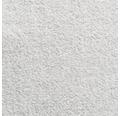 Teppichboden Velours Dahlia Farbe 172 grau 500 cm breit (Meterware)