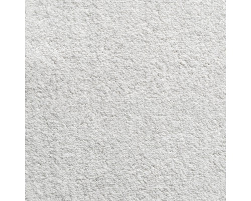 Teppichboden Velours Dahlia Farbe 172 grau 400 cm breit (Meterware)
