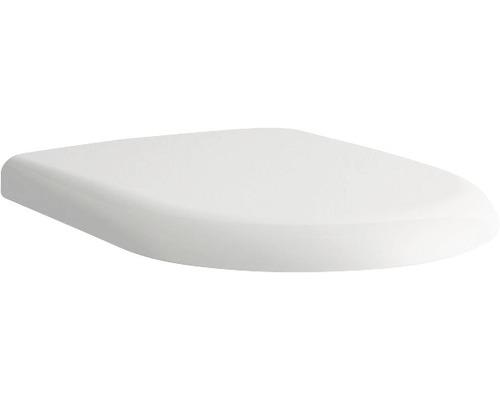 WC-Sitz LAUFEN Pro weiß mit Absenkautomatik
