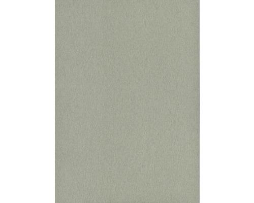 Küchenarbeitsplatte PICCANTE ME478 Metall Edelstahl gebürstet 4100x600x39mm