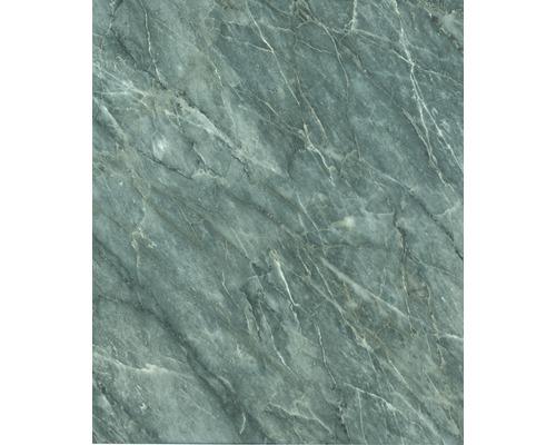 Küchenarbeitsplatte PICCANTE SL843 Salome Atlantis 4100x600x39mm