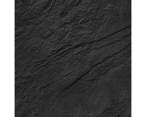 Tableau pense-bête en verre, magnétique et inscriptible, ardoise 30x30 cm