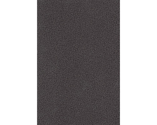 Küchenarbeitsplatte PICCANTE GN113 Granito Anthrazit 4100x600x39mm