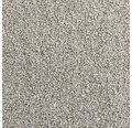 Teppichboden Velours Grace Farbe 65 braun 500 cm breit (Meterware)