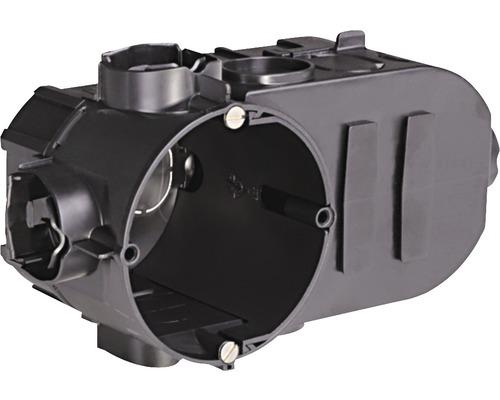 Boîtier électronique 149x67mm Kaiser