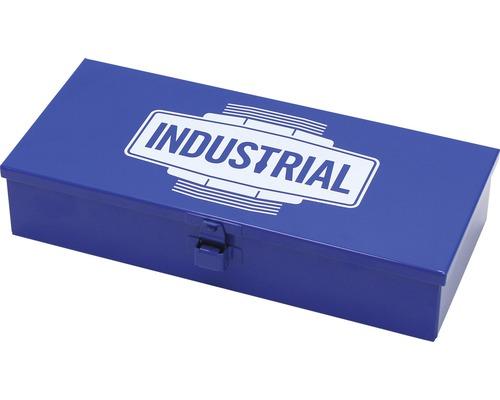 Boîte en acier Industrial taille 1