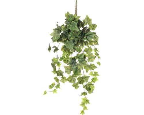 Plante artificielle lierre pendu 71 cm vert