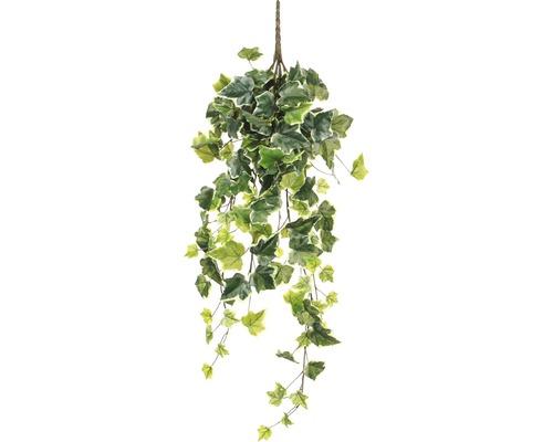 Plante artificielle lierre L 71 cm