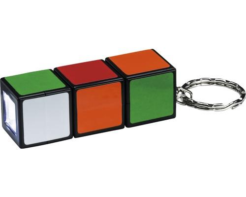 Lampe mobile Magic Cube multicolor 78967