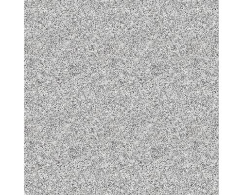 Dalle De Terrasse En Granit Flairstone Iceland White Grise 60x40x3