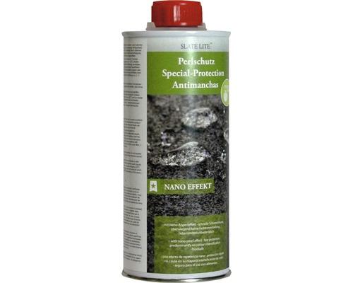 Produit déperlant Slate-Lite pour dalles d''ardoise 250ml