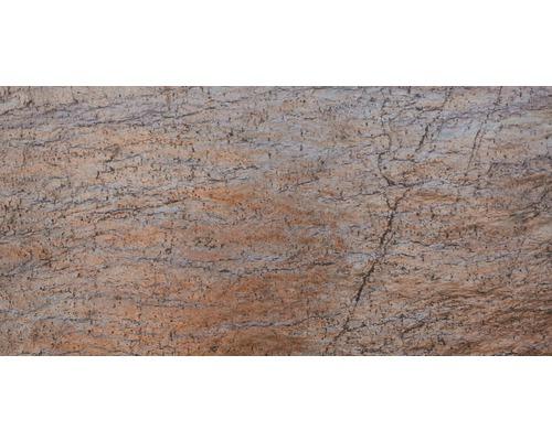 Ardoise mica pierre véritable Slate-Lite très fine 1,5mm Cobre NEW 30x60cm