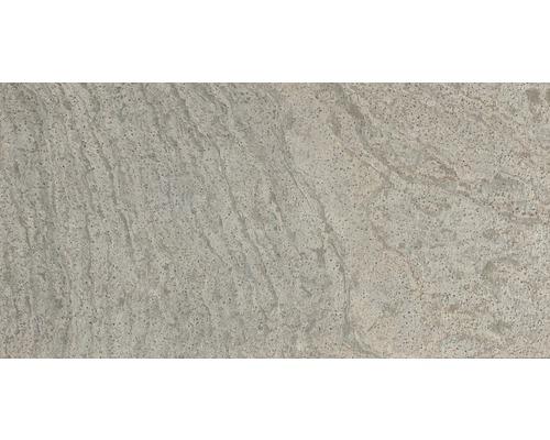 Ardoise mica pierre véritable Slate-Lite très fine 1,5mm Verde gris 30x60cm
