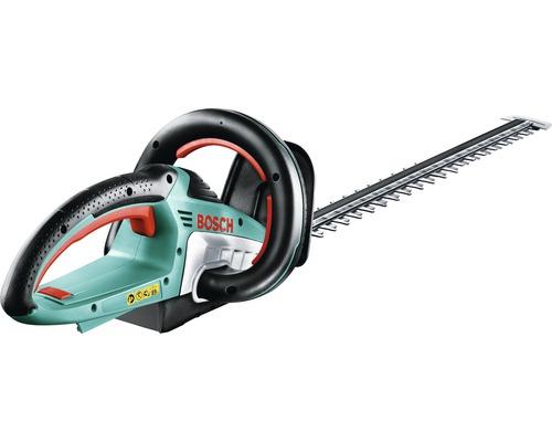 Taille-haie sans fil AdvancedHedgeCut Bosch Home and Garden 36 volts sans batterie ni chargeur