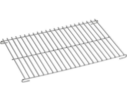 Petite grille Weber pour Q 100-1000