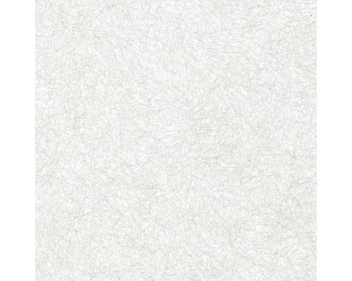 Voile de verre MODULAN 45 g/m² blanc 1x25 m