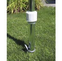 Douille de sol Schneider pour parasol Ø50cm-thumb-2