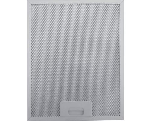 1 filtre anti-graisse MF60 métallique pour hotte aspirante Reno 60