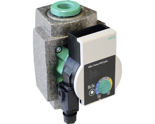 Pompe de chauffage Wilo Yonos PICO plus 25/1-4 180 mm 230 V