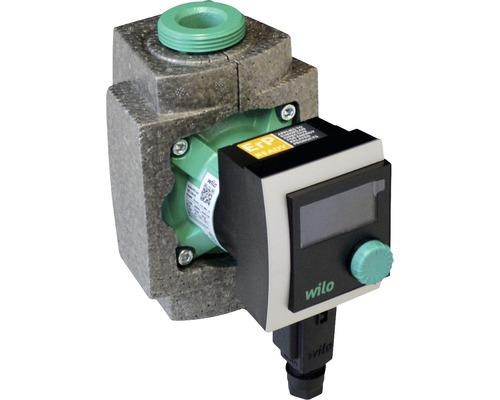 Pompe de chauffage Wilo Stratos PICO plus 25/1-4