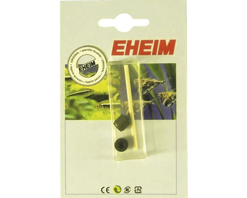 Axe avec douille EHEIM pour 1212/2006-12