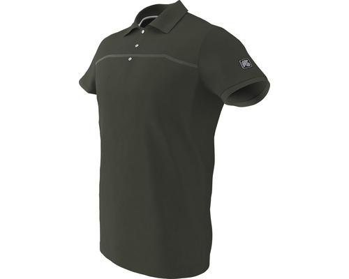 Chemises de travail & t-shirts de travail