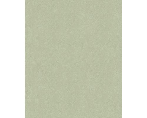 Papier Peint Intissé 59406 Allure Uni Beige Hornbach Luxembourg