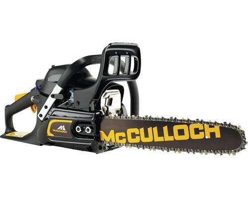 Tronçonneuse à essence McCulloch CS35S