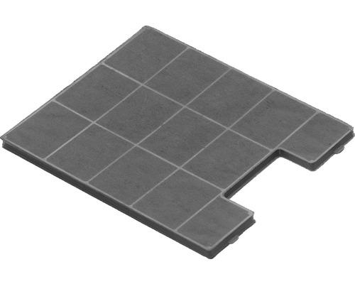 3 filtres à charbon Amica KF 17139