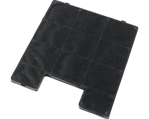 2 filtres à charbon Amica KF 17141