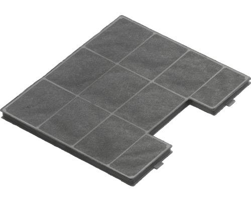 1 filtre à charbon Amica KF 17142